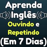 Portuguese to English Speaking icon