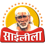 SaiLeela TV icon
