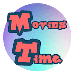 Movies Time  ( Online Stream & Download ) for pc icon