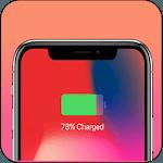 Notch Phone X icon