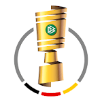 DFB-Cup icon