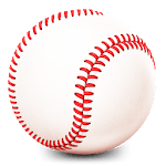 Baseball MLB Live Streaming icon