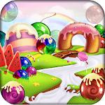 Bubble Quest - Candy Kingdom Adventure icon