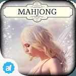 Mah Jong Fairy Dreams icon
