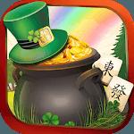 Lucky Mahjong: Rainbow Gold Trail icon