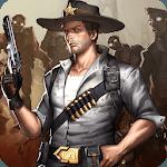 Zombie Strike : The Last War of Idle Battle (SRPG) icon