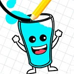 Happy Glass 2 icon