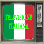 Italy Direct Channel TV Channels 2019(prank) icon