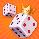 Yatzy King: Dice With Friends icon