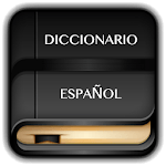 Spanish Dictionary Offline icon