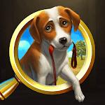 Hidden Journey: Adventure Puzzle Quest for pc icon