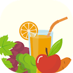 Diet Tracker, Plan to weight loss, Calorie Control icon