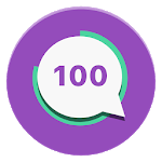 Get Comments and Likes Engagement for Instagram icon
