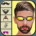 Face Changer Fun Pro: Hair Mustache Style icon