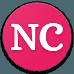Nurse Companion icon