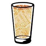 DigitalPour: Pocket Beer Menu icon