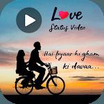 Love Video Status for Whatsapp icon