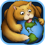 Tasty Planet Forever icon