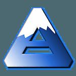 Delta Altitude icon