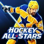 Hockey All Stars icon