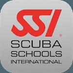 SSI HUB APP - SSI Scuba Schools icon