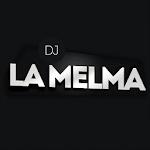 Dj La Melma 2.0 icon