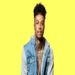 BlueFace 2019 new hits without internet musics icon