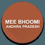 Meebhoomi AP Land Record icon