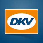 DKV APP for pc icon