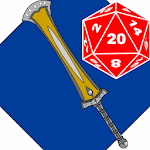 DND 5e DM Tools icon