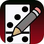Domino Apunte icon