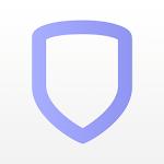 Virtual Keypad icon