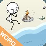 Wordtale survivor icon
