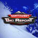 Northwest Ski Report icon