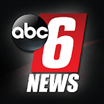 ABC 6 NEWS NOW APK icon