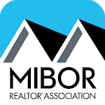 MIBORmobile icon