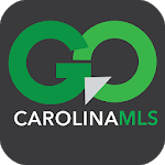 CarolinaMLS icon