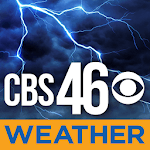 Atlanta Weather - CBS46 WGCL for pc icon