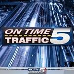 KCTV5 On Time Traffic APK icon