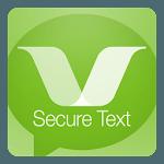 Vocera Secure Texting icon