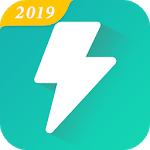 Battery Protector - Phone Cleaner,Speed Booster icon