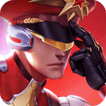 Hero Mission icon