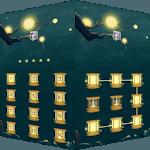 AppLock Theme Lantern icon
