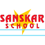 Sanskar School icon