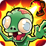 Merge TD: Idle Tower Defense icon