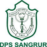 DPS Sangrur icon