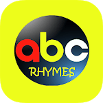 Nursery Rhymes: Offline Rhymes & Phonics HD icon