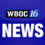 WBOC TV16 for pc icon