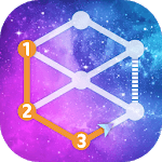 Draw Line - Puzzle Game icon