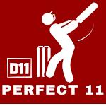 Dream Perfect11 Pro icon